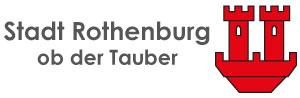 StadtRothenburgLogo