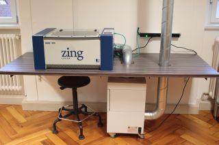 Zing4030