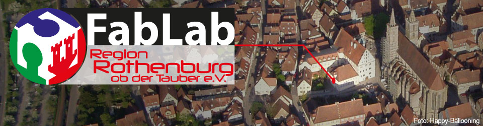 FabLab Rothenburg