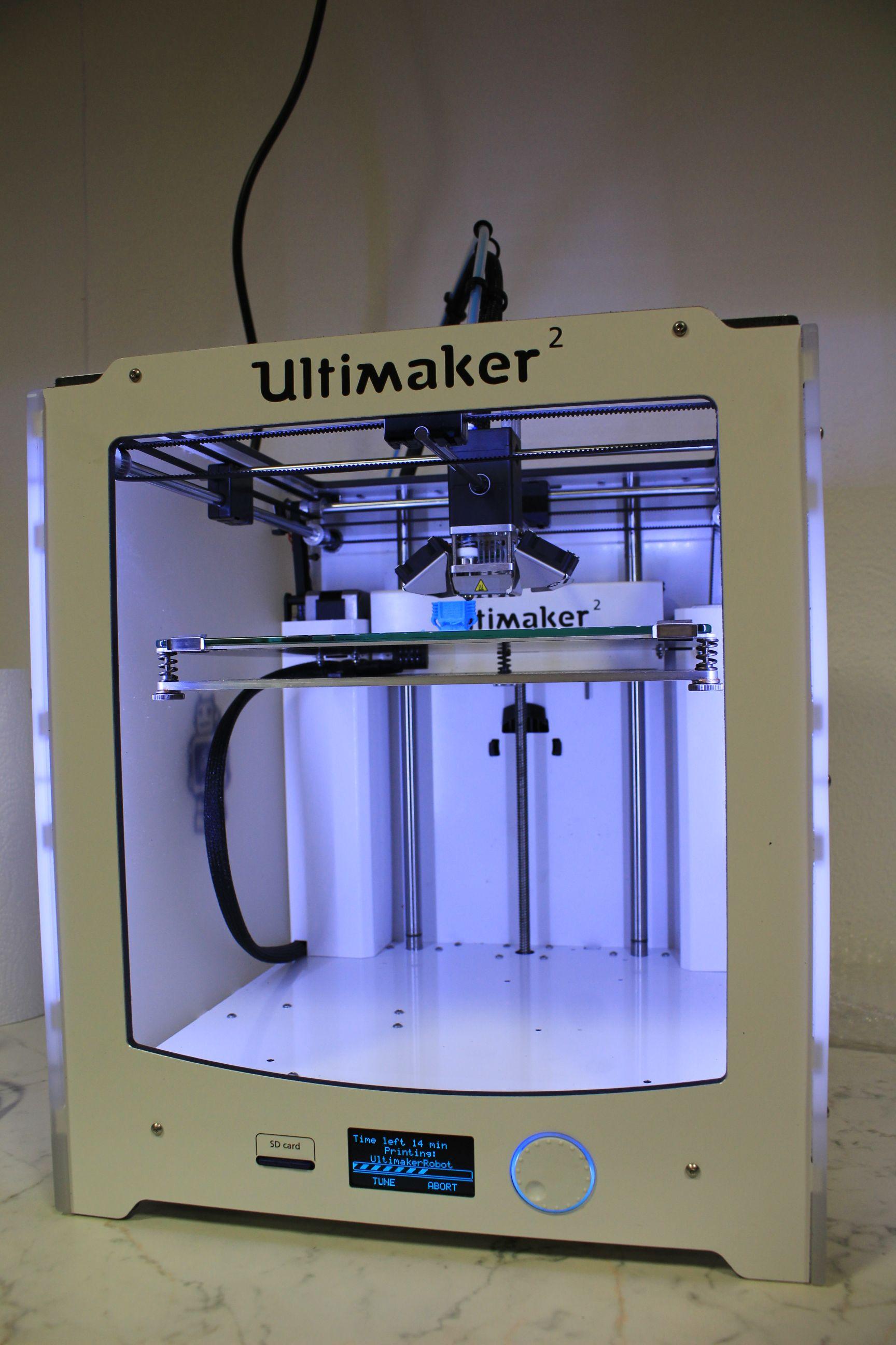 ultimaker 2_1