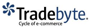 TradeByteLogo