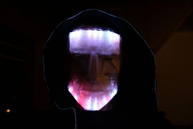 led maske1